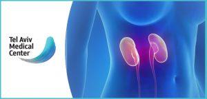 טיפול במחלות דרכי השתן אצל נשים