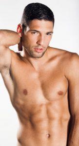 הוראות כלליות לטיפול הסרת שיער