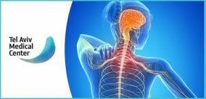 מחלות נוירולוגיות על רקע פגיעה בעצב-שריר