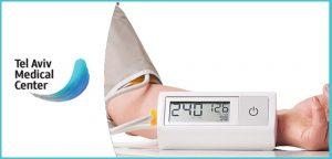 טיפול ביתר לחץ דם