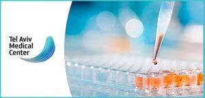 בדיקת חשיפה לכימיקלים רעילים WTOX