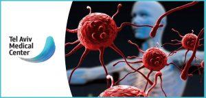 תסמינים של איידס