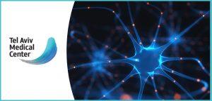 נוירופתיה דלקתית - CIDP