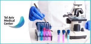 בדיקת דם סמוי בצואה