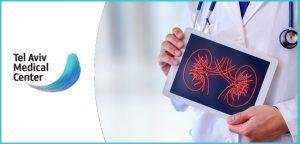 מחלות אורולוגיות – סקירה מקיפה