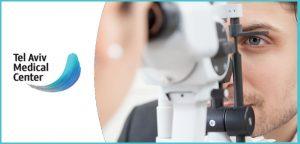 בדיקות עיניים – כל הסוגים של בדיקות אבחנתיות ברפואת עיניים
